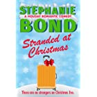 Stranded at Christmas: a holiday romantic comedy