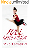 Full Revolution (The Ice Skating Series #2)