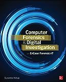 Computer Forensics and Digital Investigation with EnCase Forensic v7 (Networking & Communication - OMG)