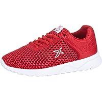Kinetix Kadın Taly Sneaker