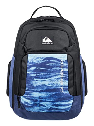 Quiksilver Men s Shutter Backpack