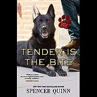 Tender Is the Bite (A Chet & Bernie Mystery Book 11)