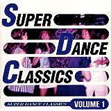 スーパー・ダンス・クラシックス(1)
