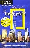 New York. Con mappa estraibile