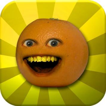 amazon com annoying orange kitchen carnage appstore for android rh amazon com annoying orange kitchen carnage download annoying orange kitchen carnage apk