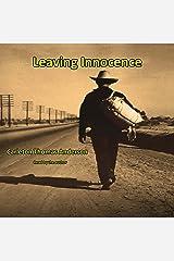 Leaving Innocence: Max Bader, Book 1 Audible Audiobook