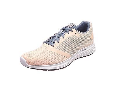 ASICS Women's Patriot 10 Running Shoes: Amazon.co.uk