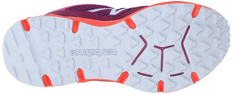 5 Eu New Wt910po2Chaussures Sport Femme36 De Balance qMVSpUz