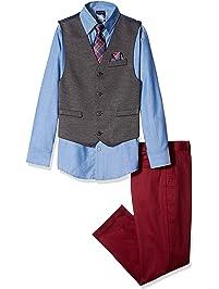 6af4e4cc7 Baby Boy s Suits