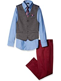 c6ffb9be2509 Baby Boy s Suits