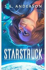 Starstruck Saga : Volume 1 Boxset Kindle Edition