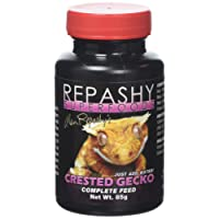 Repashy Superfoods Crested Gecko MRP 84 gram
