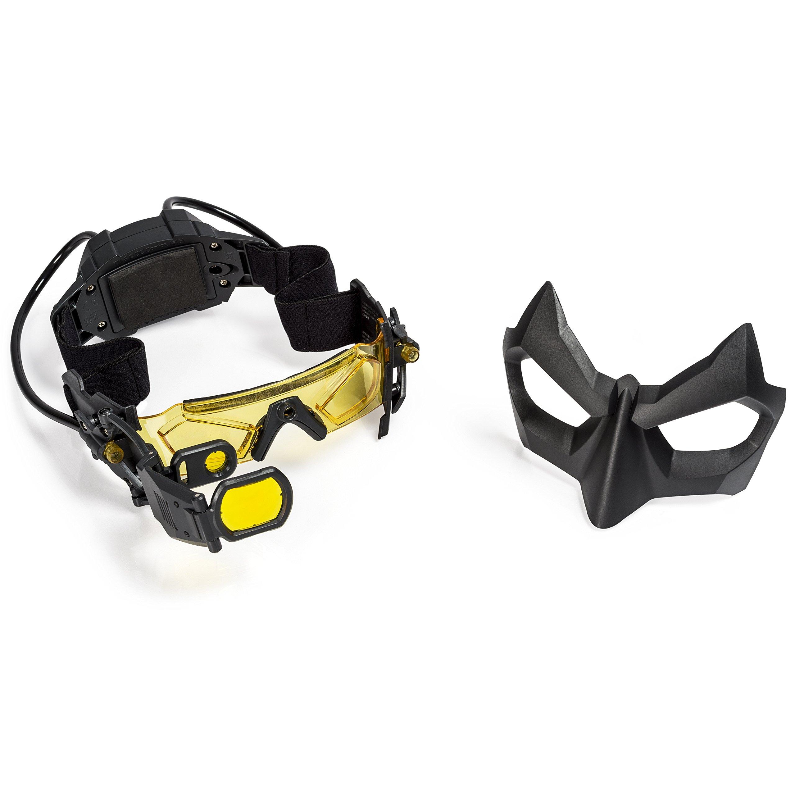 Spy Gear - Batman Night Goggles by Spy Gear (Image #3)
