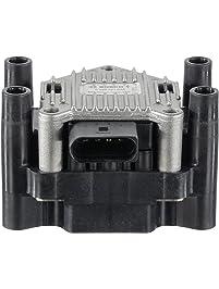 Bosch Automotive 0986221048 Ignition Coil