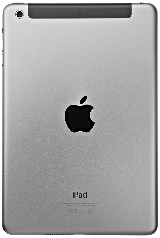 amazon com apple ipad mini with retina display mf066ll a 16gb