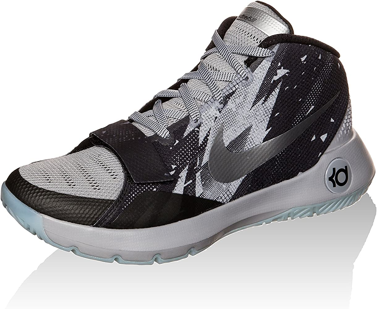 Nike KD Trey 5 III PRM, Zapatillas de Baloncesto para Hombre ...