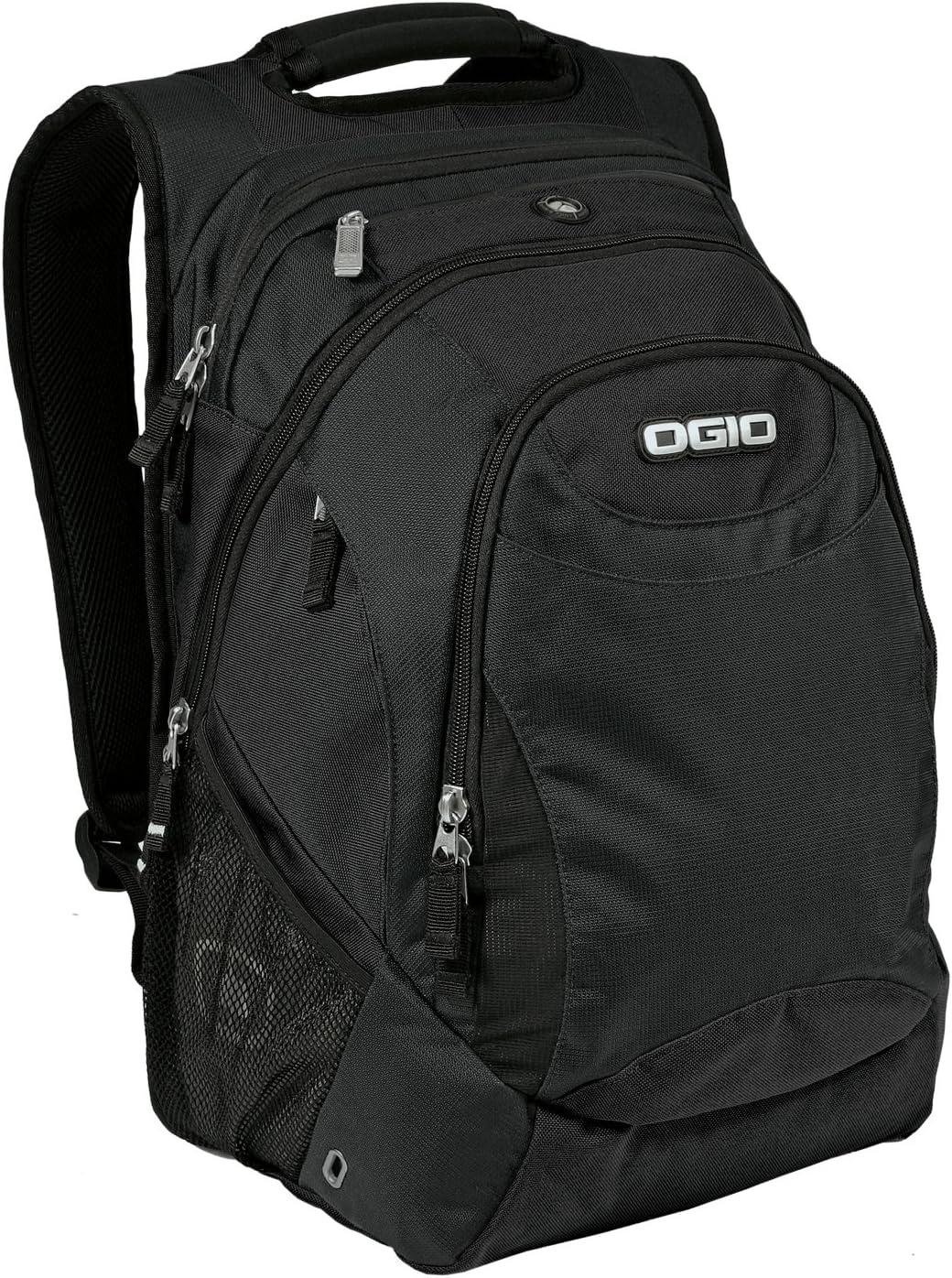 OGIO Laptop