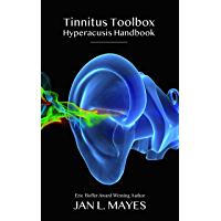 Tinnitus Toolbox Hyperacusis Handbook (English Edition)