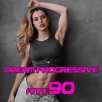 Dream Progressive Anni 90