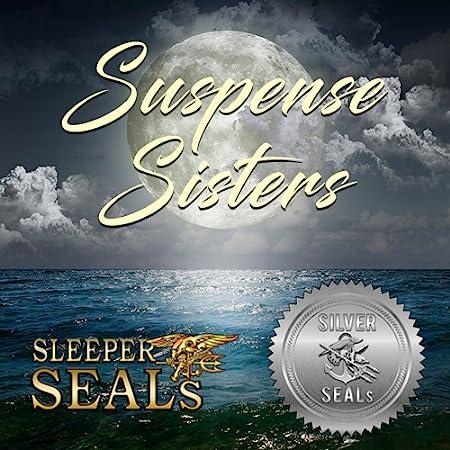 Suspense Sisters