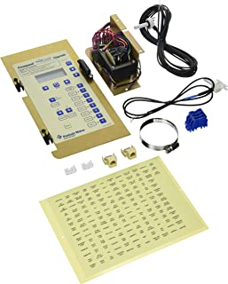 81hUbIu7cSL._AC_UL320_SR258320_ amazon com pentair 520549 easytouch indoor control panel for 8  at bakdesigns.co