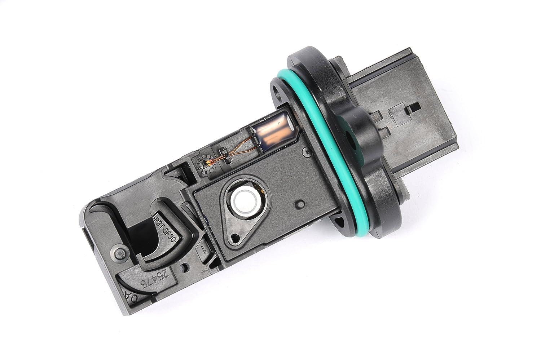 Mass Air Flow Sensor ACDelco GM Original Equipment 23262343