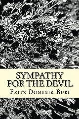 Sympathy for the devil: Aus dem Nichts (German Edition) Kindle Edition