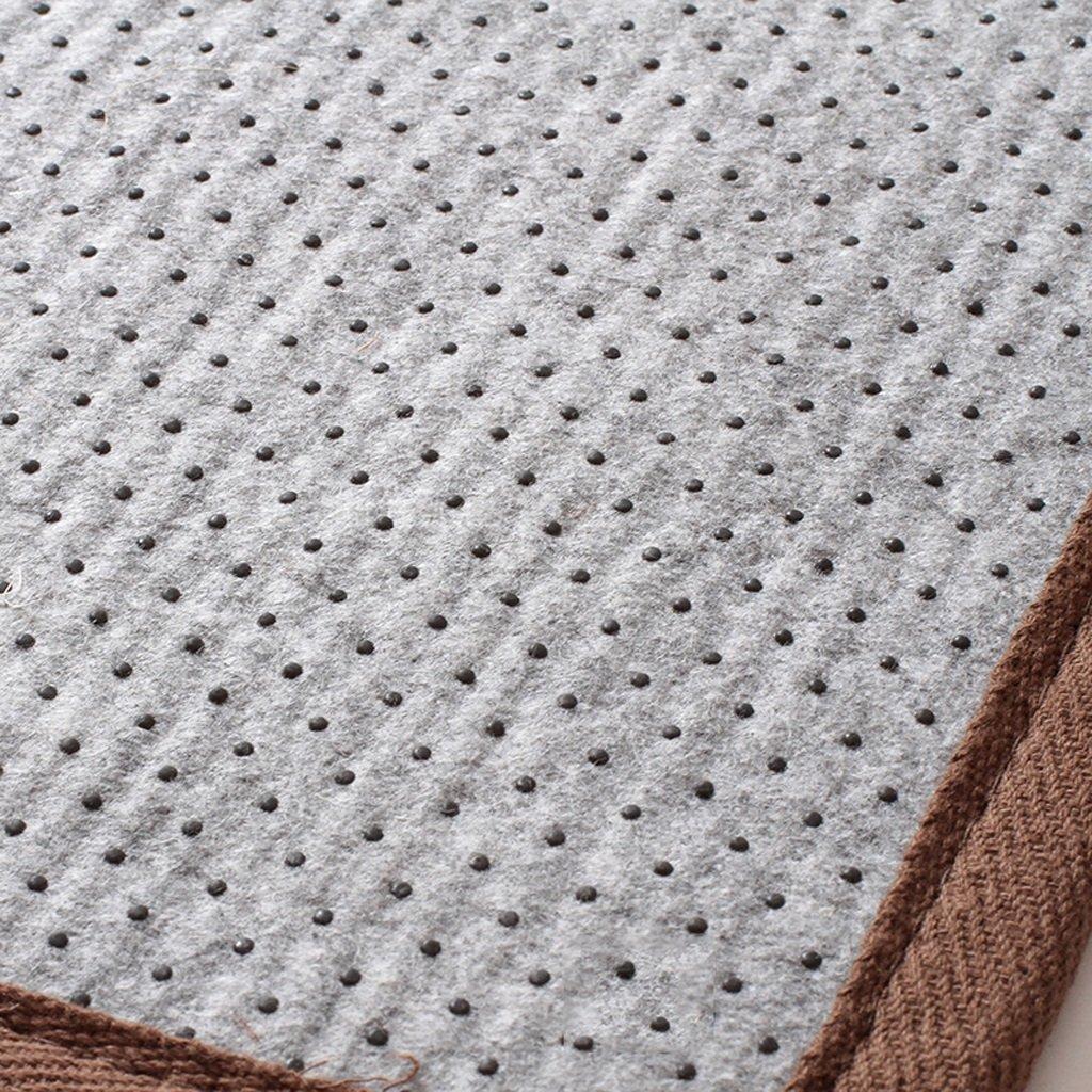 alfombras sisal