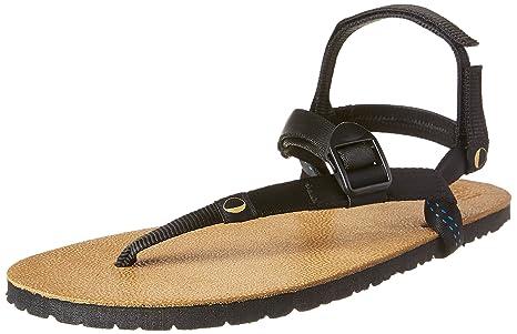 cbcd4fd629b1d8 Luna Mono Pittards Sandals