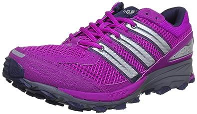 adidas womens trail shoes sky