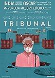 Tribunal [DVD]