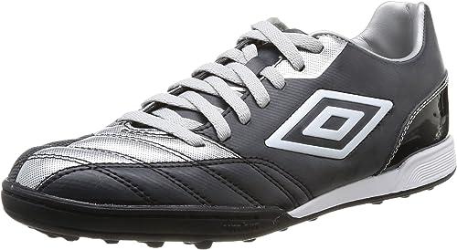 Umbro Decco, Mens Running Shoes, Black
