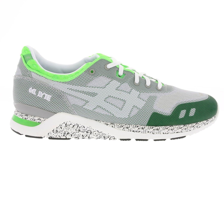 separation shoes 993b0 b71b3 Asics Gel Lyte EVO H5L0N-8401 Sneaker Shoes Schuhe Herren ...