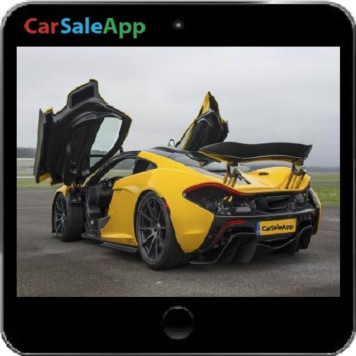 Car Sale World Wide  For Professional Dealers