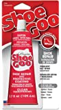 Eclectic Products 110011 Shoe Goo Specialty Sealant and Glue
