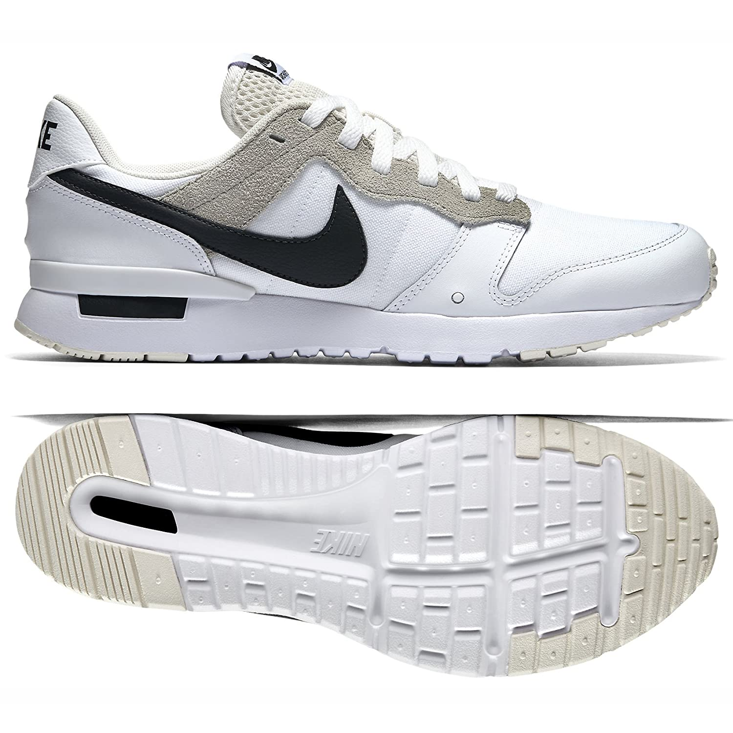 official photos fe7de 9224e ... usa nike archive 83.m mens shoe 2c385 25861