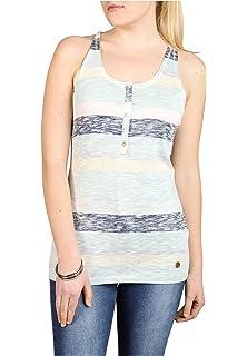7818637dd3fe cooshional Tops Frau Shirt Spitze Patchwork Damen t shirt O ...