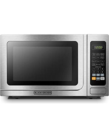 IFB 30 L Convection Microwave Oven (30SC3, Silver)