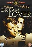 Dream Lover [DVD]