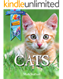 Cats: A Storylands, Larkin Street Book