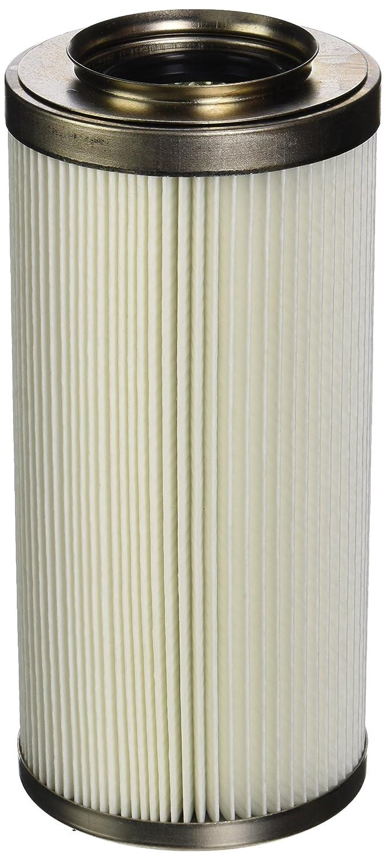 Pleated Paper Media PARKER MN-G03003 Direct Interchange for PARKER-G03003