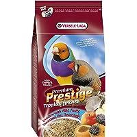 Versale-Laga Prestige Tropical Finches Premium, 1kg