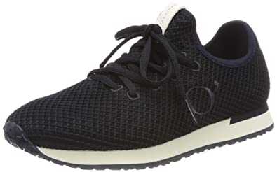 Womens Sneaker 80214473502601 Trainers Marc O'Polo xtKh3IZ