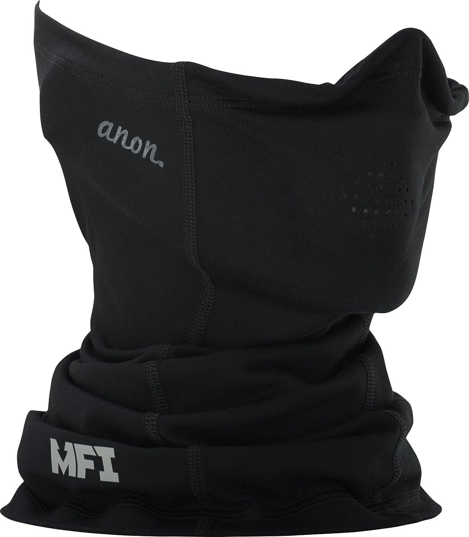 Anon MFI Mid Weight Neck...