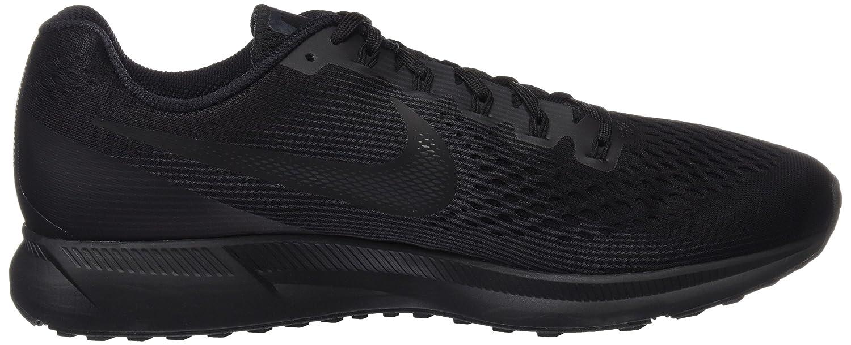 Nike Mens Air Zoom Pegasus 34 Running Shoe