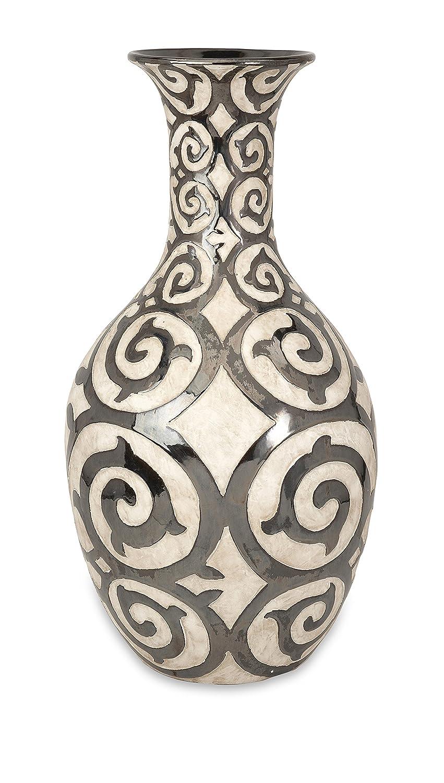 Amazon imax 89684 benigna oversized floor vase tall home amazon imax 89684 benigna oversized floor vase tall home kitchen reviewsmspy