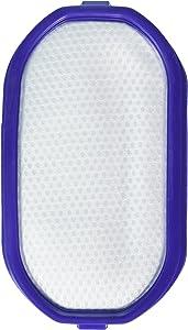 Dyson Profiler, Filter Assembly Dc31 Dc34 Dc35 Dc44 Dc56