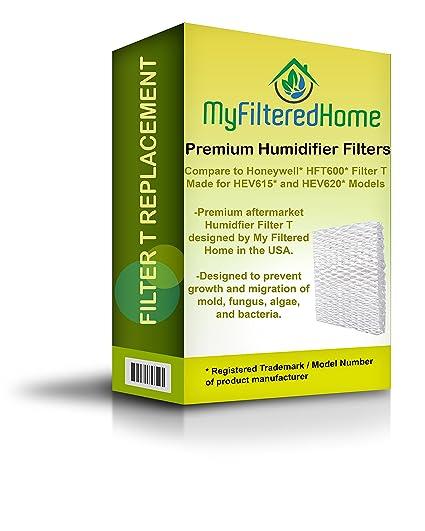 craftsman humidifier user manual