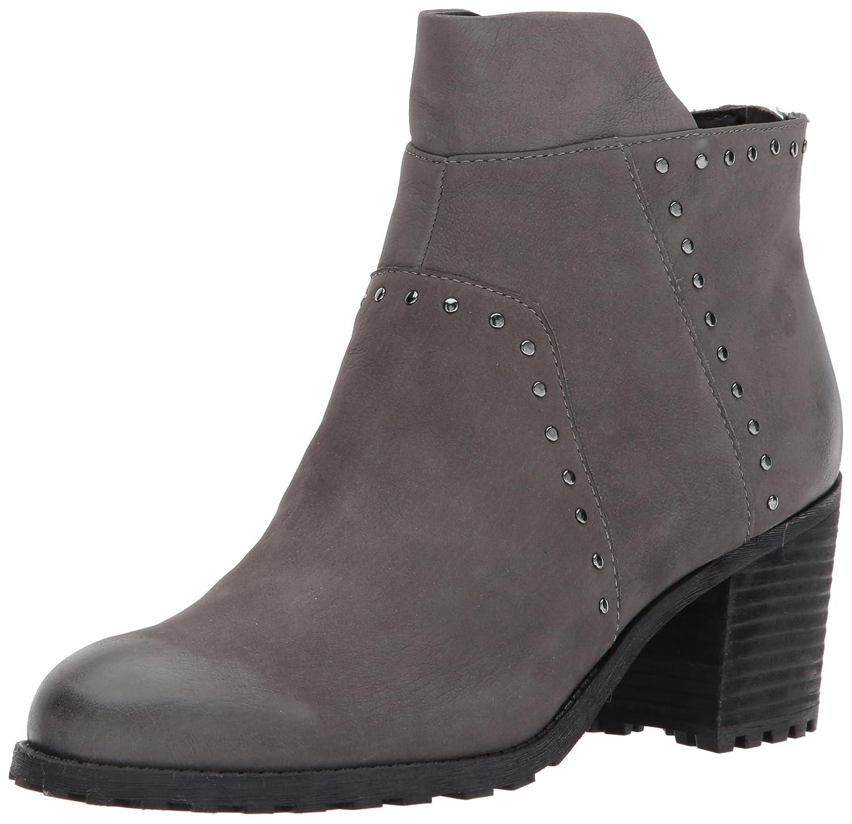 Aerosoles Women's Incentive Ankle Boot B073HG2RDS 7 B(M) US|Dark Gray Nubuck