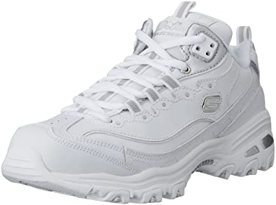 D'Lites - Style Rethink SKECHERS ctUwQ5Iy